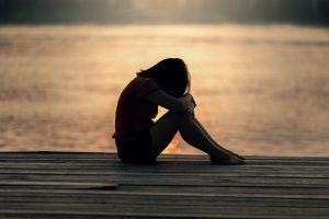 Read more about the article Depressão na Adolescência