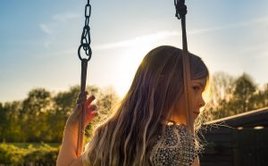 Estratégias para Ajudar a Criança a Enfrentar o Medo