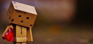 Separação e Divórcio – Como podemos ajudar a criança?