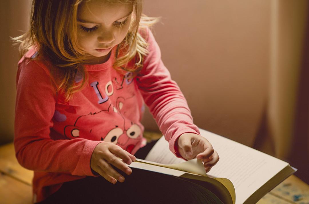 Psicoterapia da Criança Carla Pacheco