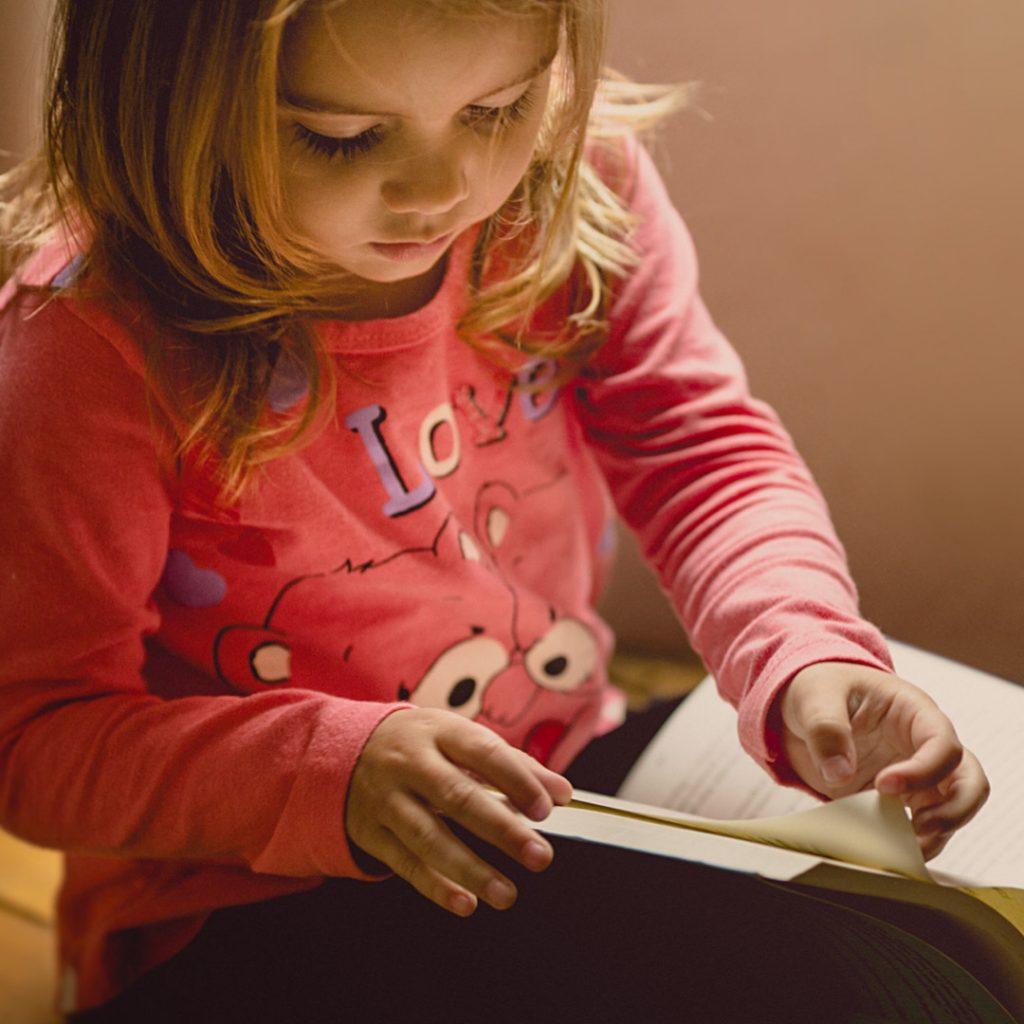 Consultas Criança Carla Pacheco
