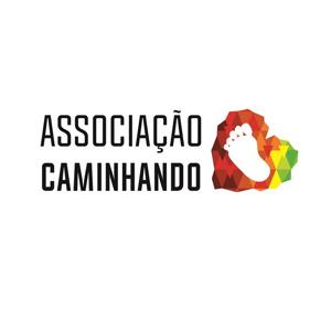 Parceiros Carla Pacheco Associação Caminhando
