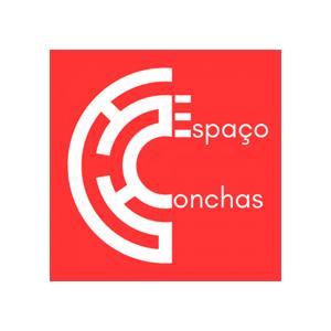 Parceiros Carla Pacheco Espaço Conchas