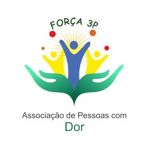 Parceiros Força 3P Carla Pacheco