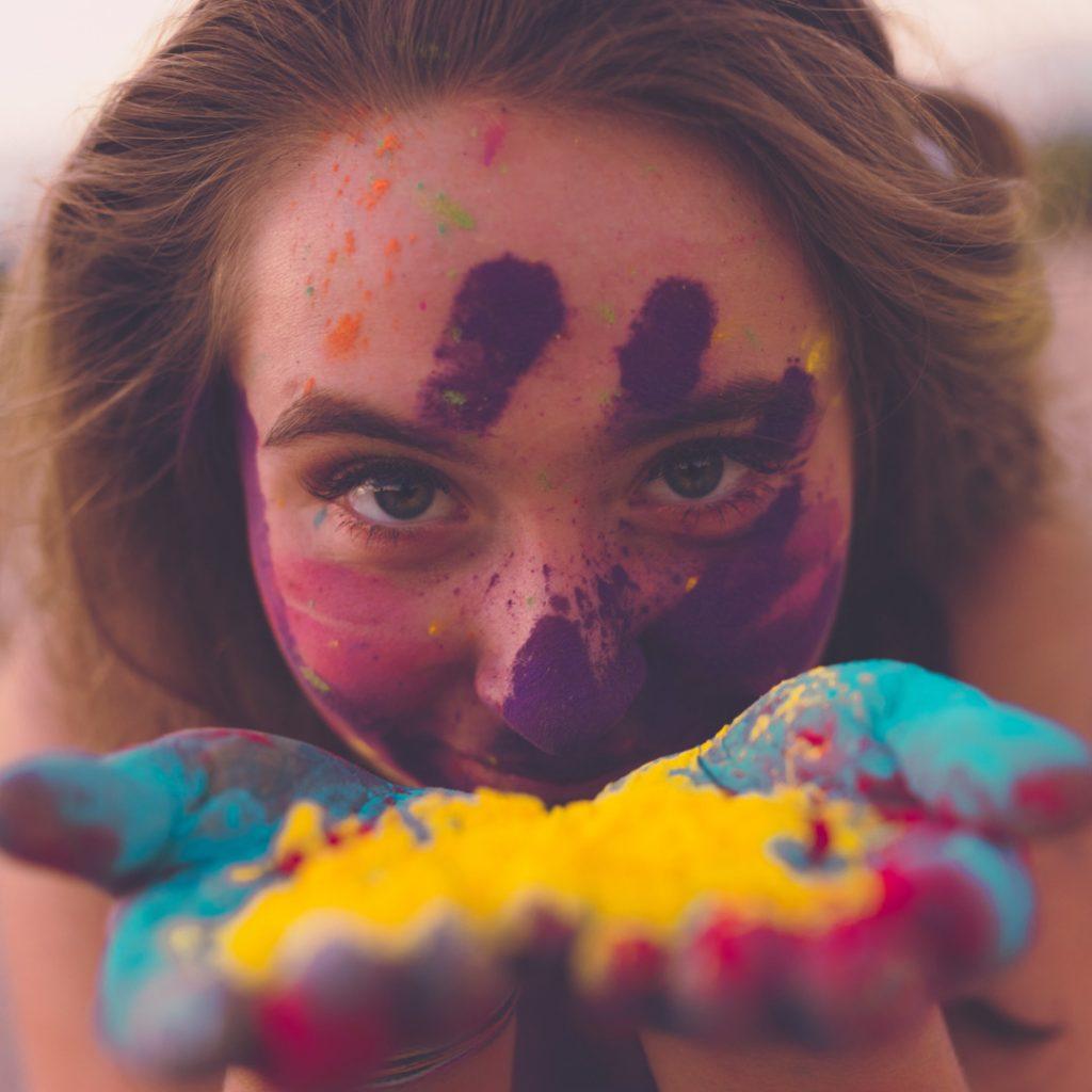 Consultas Psicoterapia do Adolescente Carla Pacheco