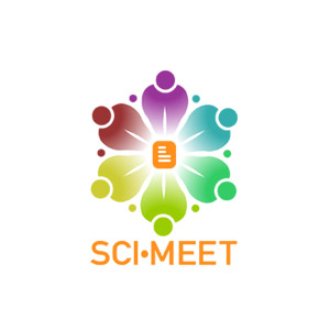 Sci-meet