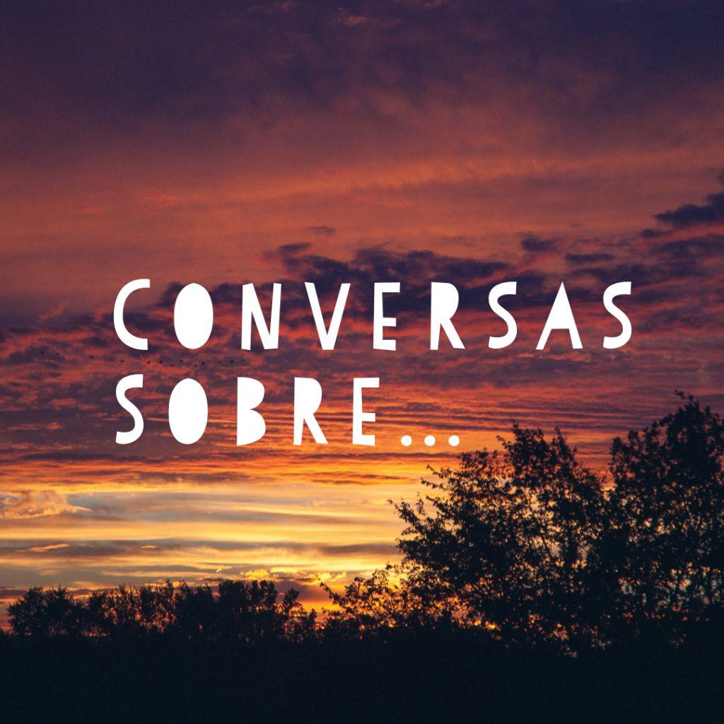 Conversas Sobre Thumb Carla Pacheco