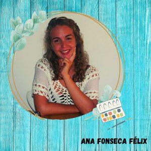 Ana Fonseca Felix